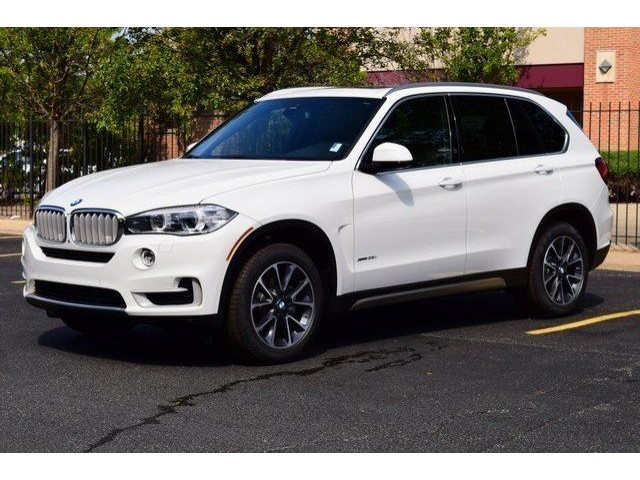 BMW Certified Used Inventory