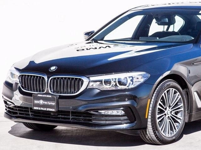 Bmw Usa Certified Pre Owned