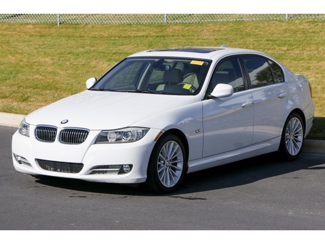 Certified Pre Owned Bmw Inventory Charlotte Hendrick Bmw