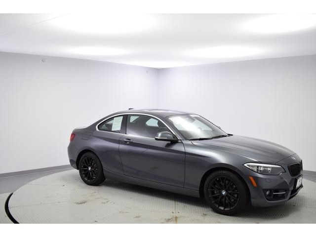 Bmw Des Moines >> Bmw Certified Pre Owned Vehicle Detail