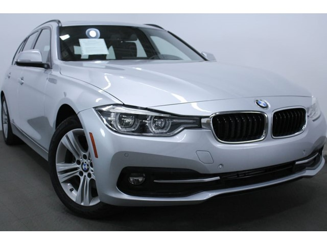 Bmw Of Murray >> Bmw Certified Pre Owned Vehicle Detail