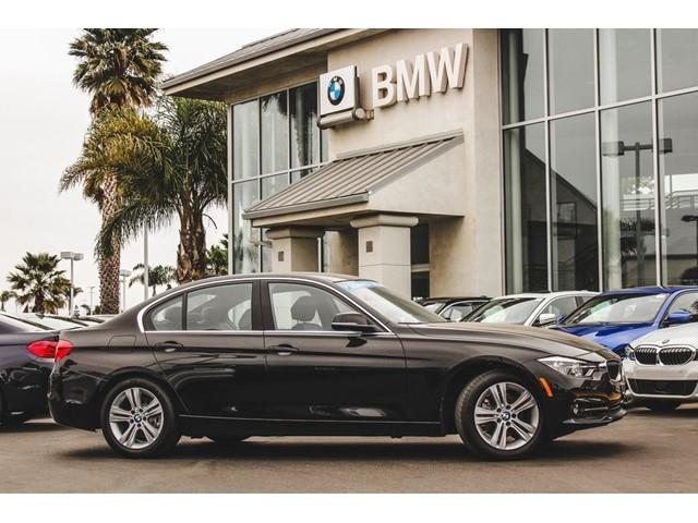 BMW Santa Maria >> Bmw Certified Pre Owned Vehicle Detail