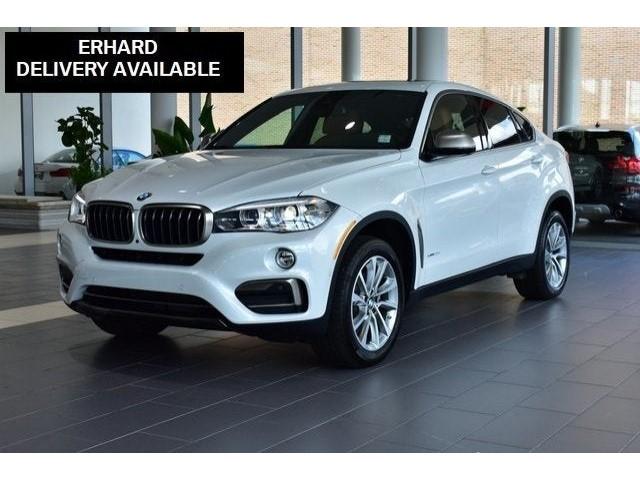 BMW Farmington Hills >> Bmw Certified Pre Owned Vehicle Detail