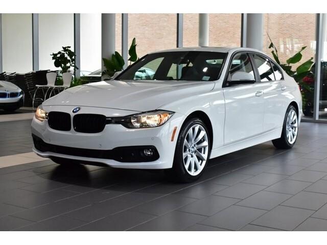 BMW Farmington Hills >> Bmw Farmington Hills 2020 Best Car Reviews