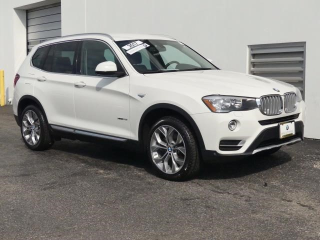 BMW Owings Mills >> Bmw Certified Pre Owned Vehicle Detail
