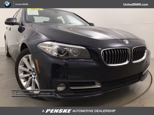 United Bmw Roswell >> Bmw Certified Pre Owned Vehicle Detail