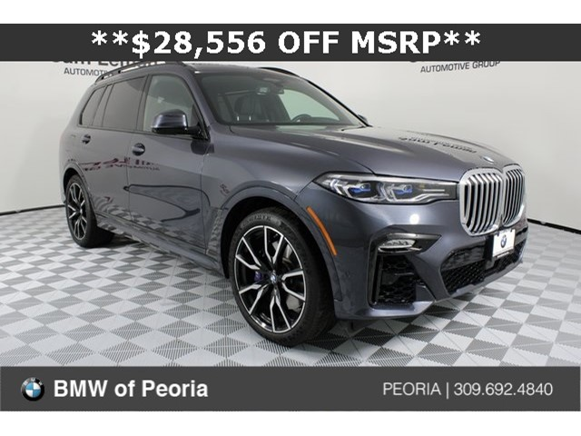 BMW Of Peoria >> Bmw Certified Pre Owned Vehicle Detail