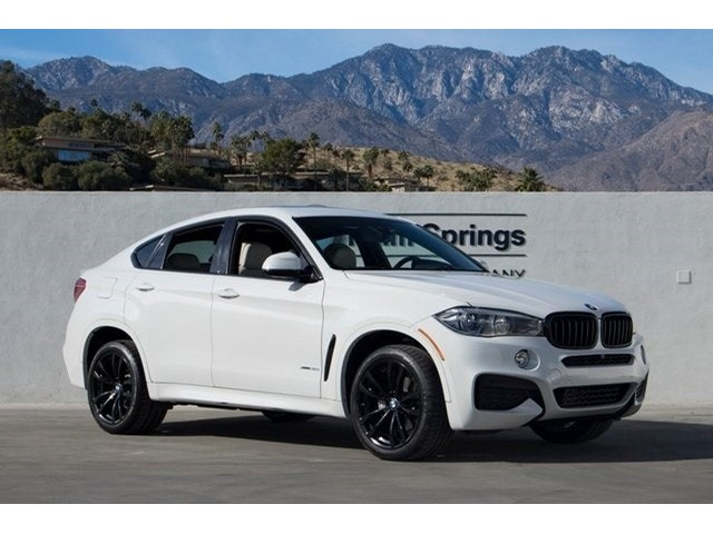 BMW Palm Springs >> Bmw Certified Pre Owned Vehicle Detail