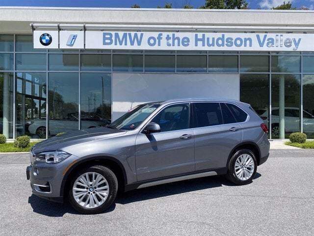 bmw certified pre owned vehicle detail bmw certified pre owned vehicle detail