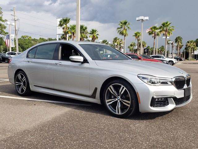 Bmw Certified Pre Owned Vehicle Detail