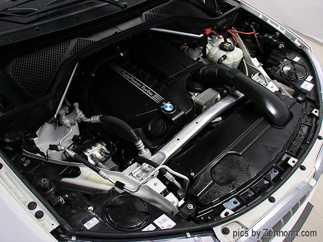 Certified 2018 BMW X5
