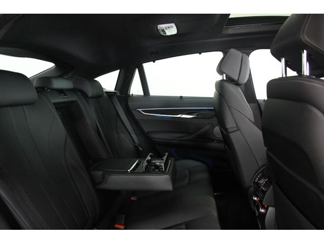 Certified 2017 BMW X6 XDRIVE35I
