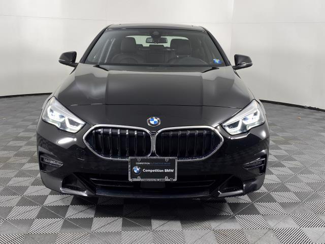 2020 BMW 228i