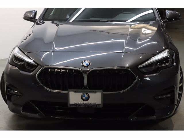 2020 BMW 228 Gran Coupe i xDrive