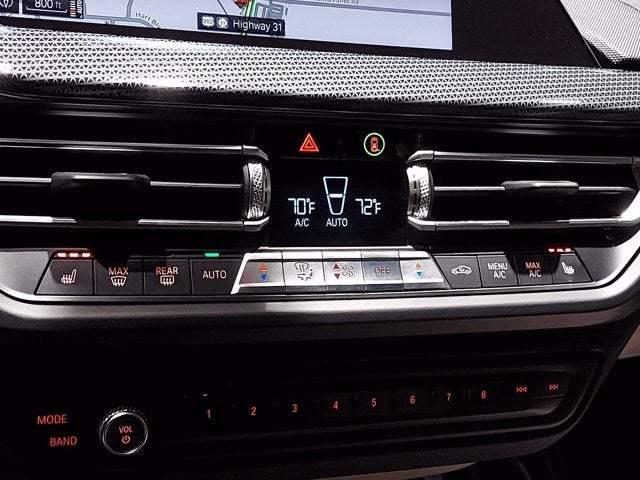 2021 BMW 228i