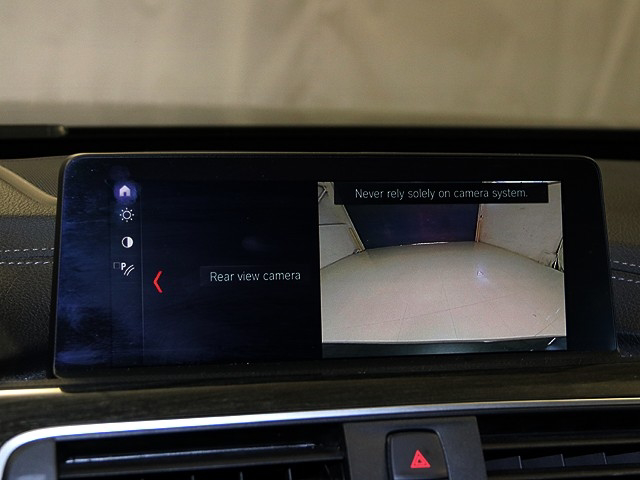 Certified 2018 BMW 330i xDrive