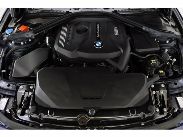 Certified 2017 BMW 330i xDrive