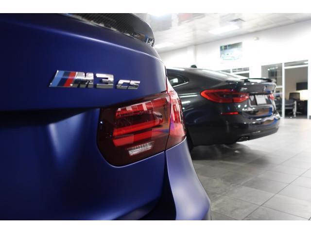 Certified 2017 BMW 530i