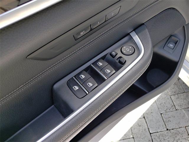 2019 BMW 640i GranTurismo xDrive